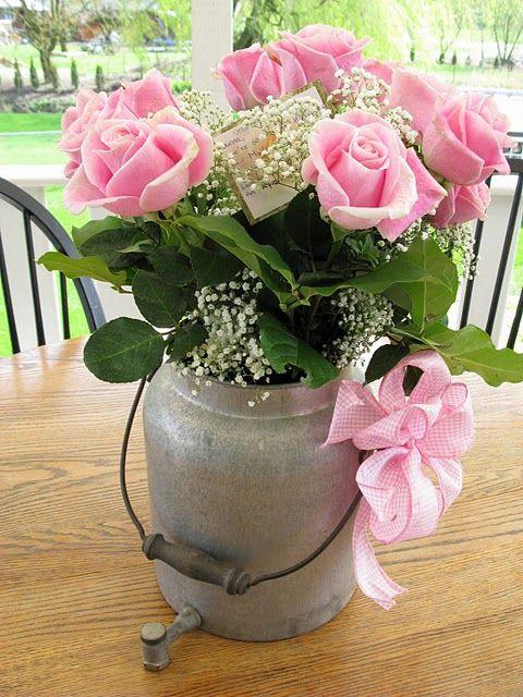 Resultado de imagen de rosas con velas en jardín pinterest