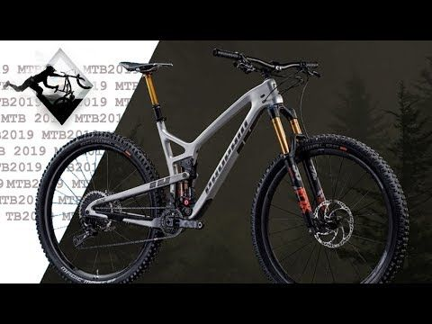 Top 10 Most Expensive Mountain Bikes In The World Downhill Bike