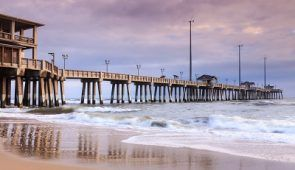 Outer Banks September Events