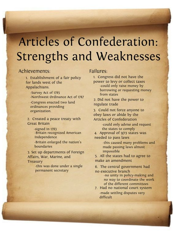 main strengths and weaknesses of small states airforces An agreement that large and small states reached during the constitution convention of 1787 three-fifths compromise a compromise reached between delegates from southern and northern states during the 1787 united states constitution convention.
