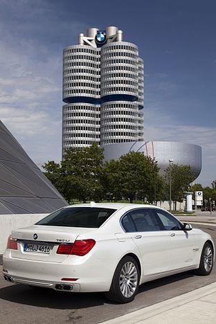 Πράγματα που δεν ήξερες για την BMW - https://kaftipiperia.com