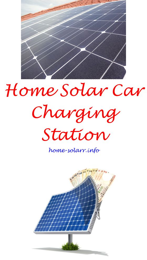 How Much Are Solar Panels For A House Solar Power House Solar Energy For Home Renewable Solar
