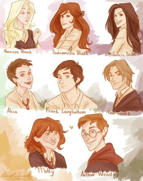 Harry Potter Anime Tumblr Harry Potter Anime Harry Potter Hermione Granger Harry Potter Artwork