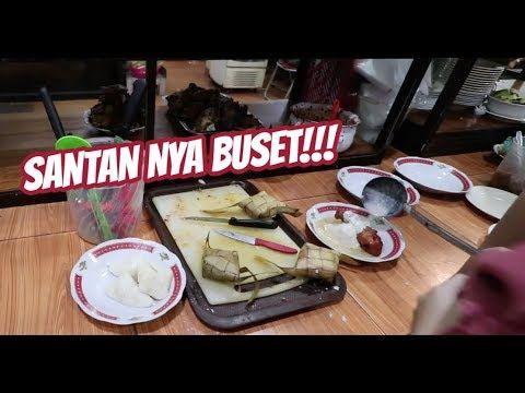 Pin Di Kulineran Indonesia