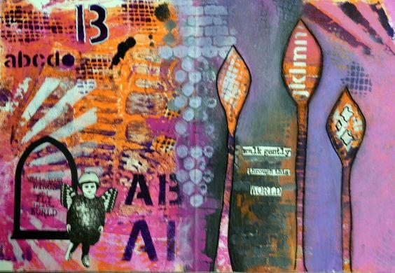 art journal 2015 Marianne38 (14)
