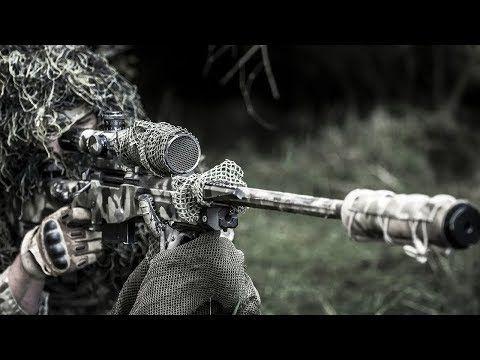 Blanco Perfecto Pelicula Francotirador En Espanol Peliculas De Accion 2019 Youtube Francotirador Peliculas De Accion Imagenes Militares