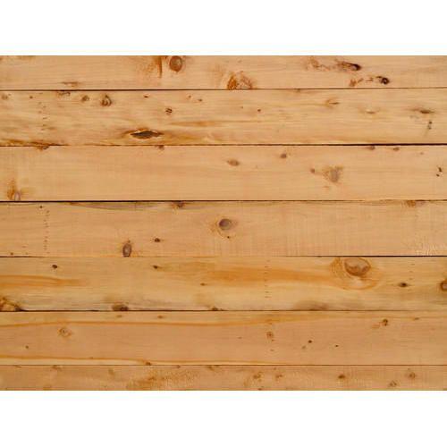 Advantages And Disadvantages Pine Wood Savillefurniture Pine Wood Texture Wood Texture Wood Table Texture