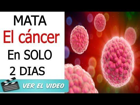 cura para el cáncer de estómago avanzado