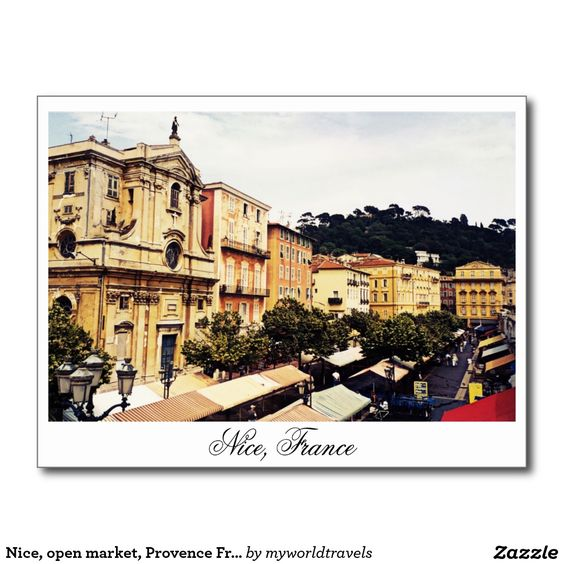 nice_france_postcard-