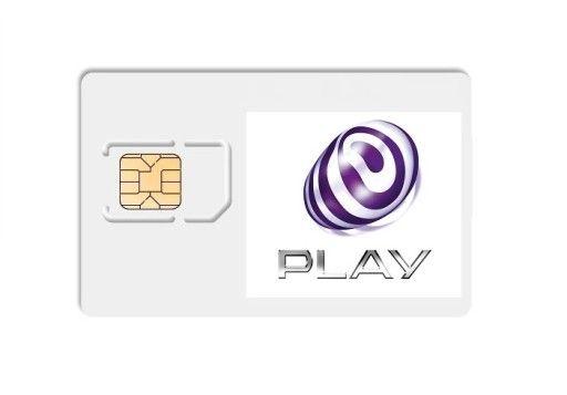 Internet Na Karte Bez Limitu 360 Dni 7602858480 Allegro Pl Allegro Play