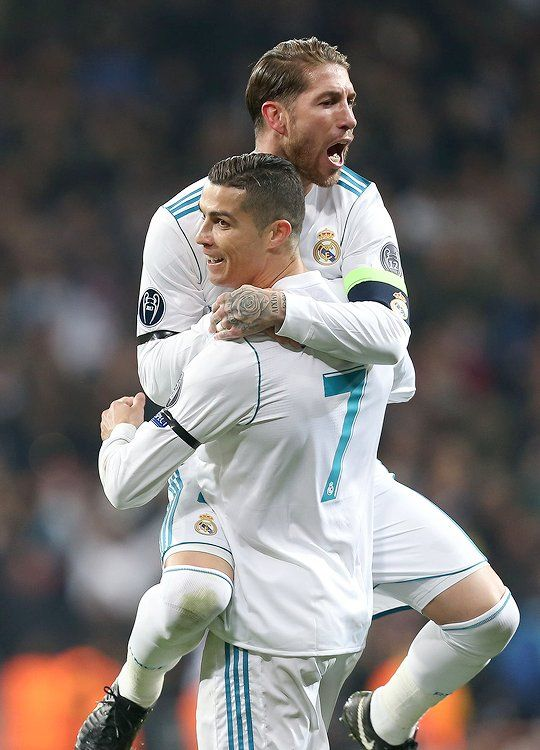 Sergio Ramos Cristiano Ronaldo Realmadrid Real Madrid Shirt Real Madrid Soccer Cristiano Ronaldo