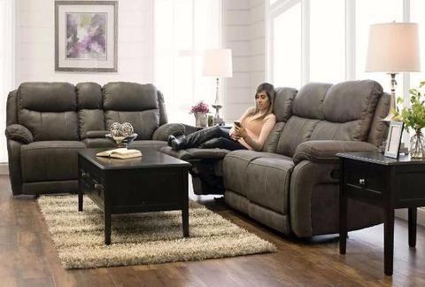 Naymar Sofa Loveseat W Free Wedge Loveseat Sofa Furniture Love Seat