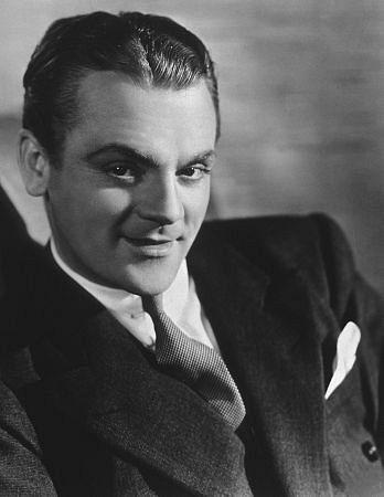 James Cagney C. 1937