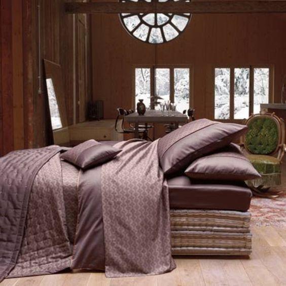 jogos de cama casal chines de luxo - Pesquisa Google