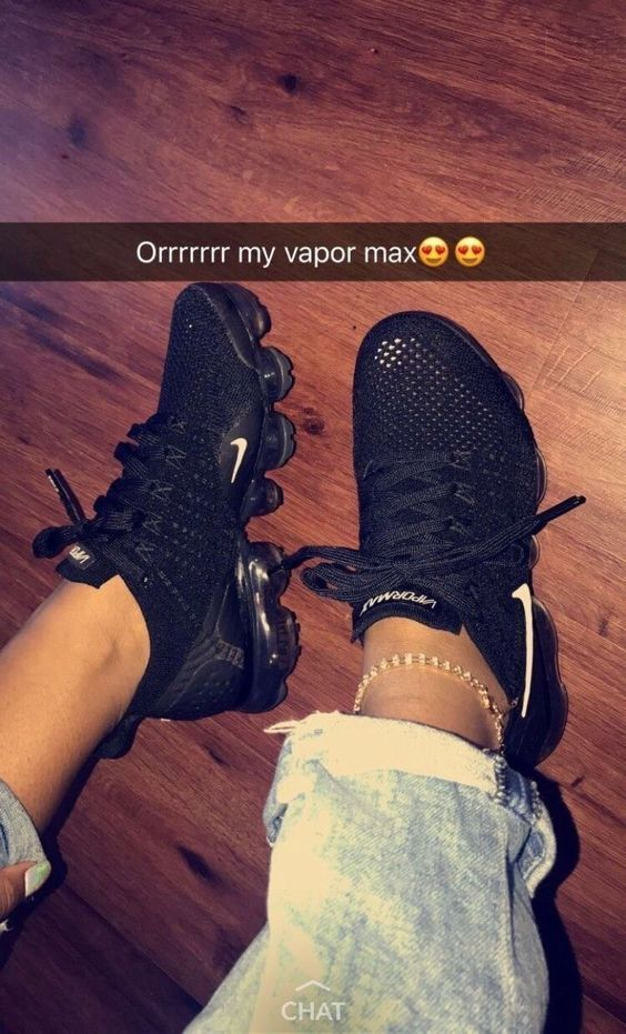 Pin van Mandy op shoes Nike schoenen, Schoenen en Nike