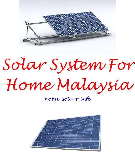 High Thermal Mass Homes Solar Energy For Home Solar Power House Residential Solar Panels
