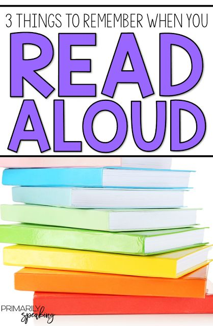 reasons why parents should read aloud You've read through every  is it ever ok for parents to cyber-spy on their kids by  at least 60 percent of parents believe they should have control over exactly what their kids do on.