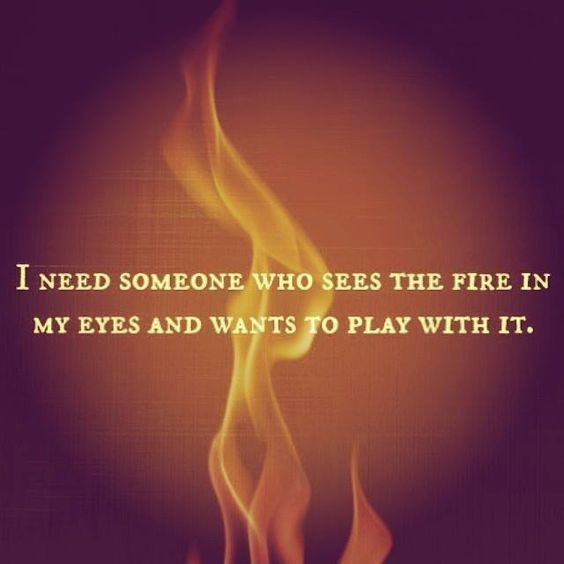 Image result for within eyes fire