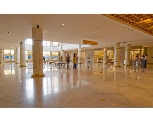 Sol Naciente Taino - Museo de Arte de Puerto Rico by Rachid ...
