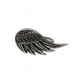 Angel+Wing+Ring