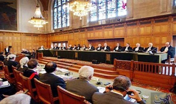محكمة العدل الفلسطينية تقرر إجراء الانتخابات في…: محكمة العدل الفلسطينية تقرر إجراء الانتخابات في الضفة وإلغاءها في غزة