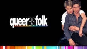 QUEER AS FOLK - Yahoo Image Search Results