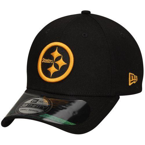 Women's Pittsburgh Steelers Antonio Brown Nike Black Game Jersey ...