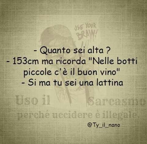 Lattina: