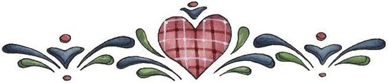 Corazón escocés (Laurie Furnell)