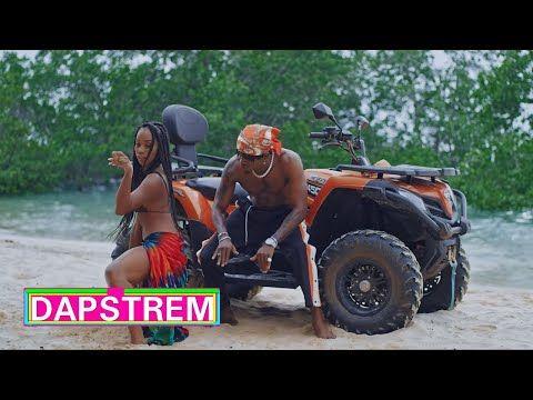 New Bongo Mix 2020 Dj Mysh Harmonize Diamond Platinumz Mbosso Alikiba Bongo Hit List 2020 Youtube Mp3 Song Download Mp3 Song Music Mix