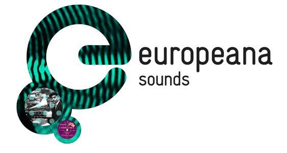 « Le projet Europeana Sounds a été lancé le 1er février 2014. Ce projet de trois ans cofinancé par la Commission européenne donnera accès, d'ici 2017, à une masse critique de données sonores numérisées. Plus de 540 000 enregistrements en haute définition seront alors disponibles sur la plateforme en ligne Europeana : de la musique classique et traditionnelle, des sons de la nature ou encore des témoignages.