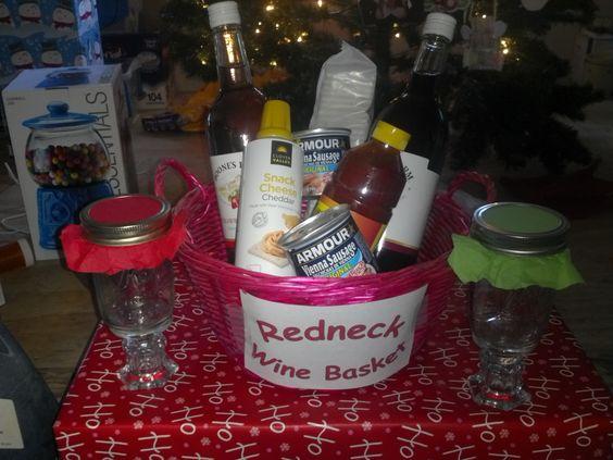 Redneck Baby Gift Ideas : The world s catalog of ideas