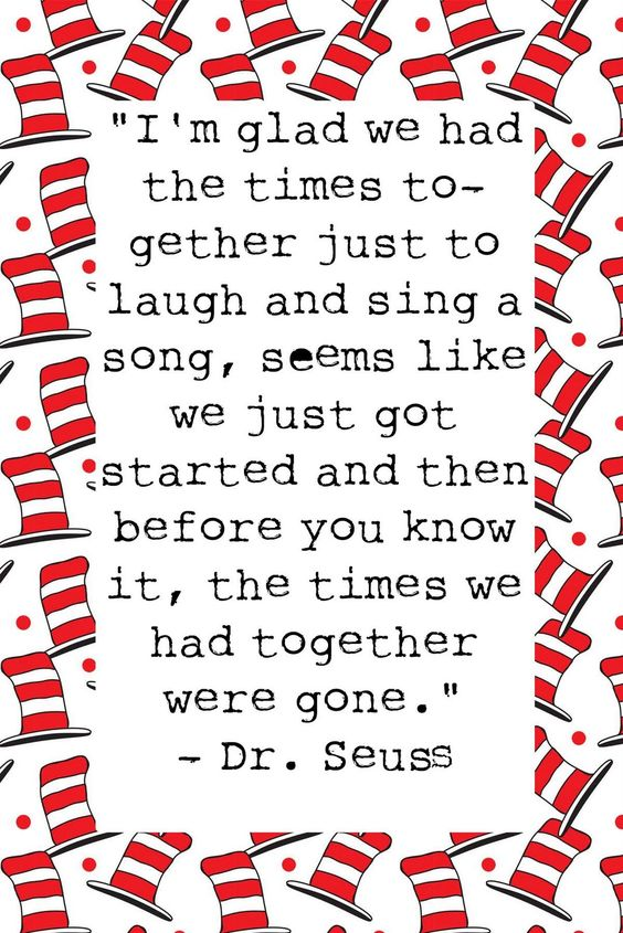 quotes sweet sassy studio dr seuss baby shower