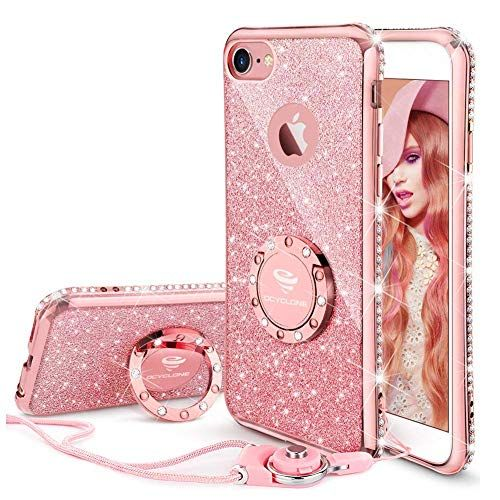 Pin on Coques iPhone