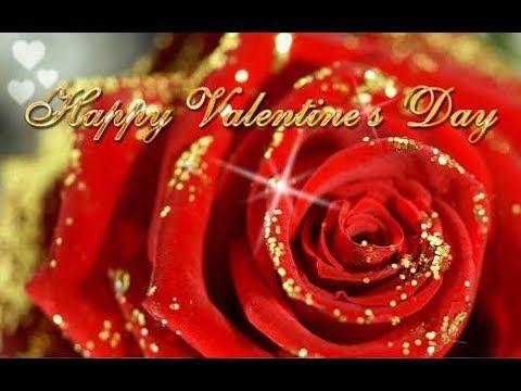 Valentine Day Special Whatsapp Status Love Status 14