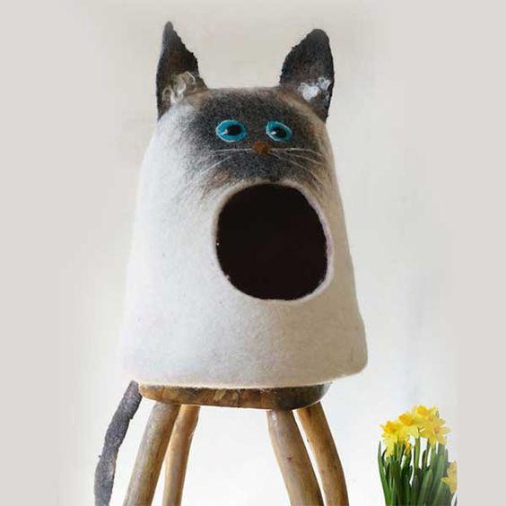 cat-cave-3