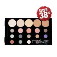 Makeup Gift Sets Make Up | Motives Cosmetics