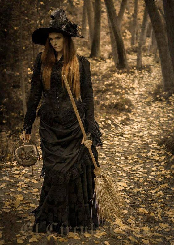 Where can I learn more about magick?