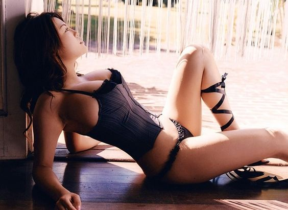 Sexy Beautiful Women