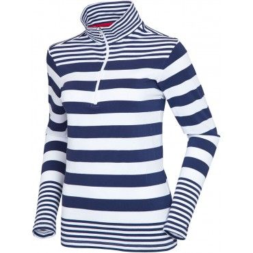 To make me a better golfer:): Wish List, Tommy Hilfiger, By, Better Golfer