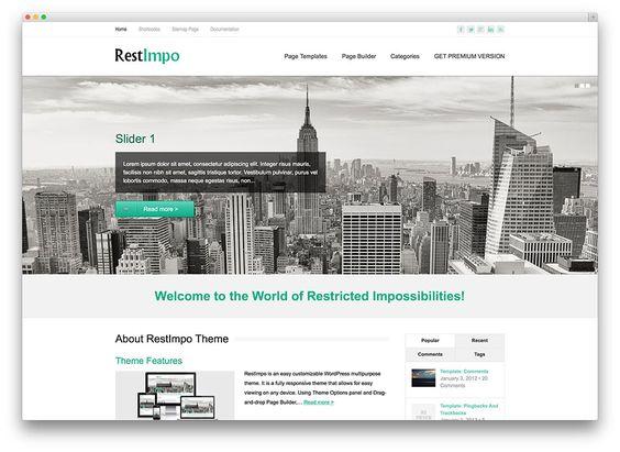 12-restimpo-Melhores-Tempaltes-Gratis-Woocomerce-WordPress…