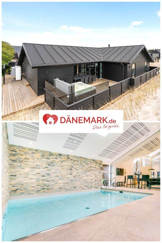 18++ Haus daenemark mit pool Trends