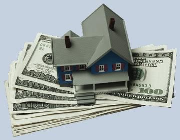 Discover the secret of bird dog real-estate investments.