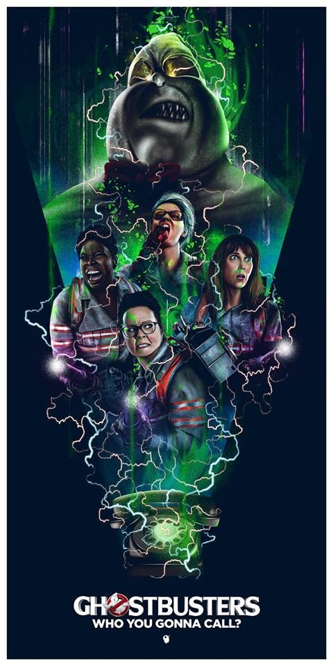 Ghostbusters Ghostbusters Movie Monsters Classic Horror Movies