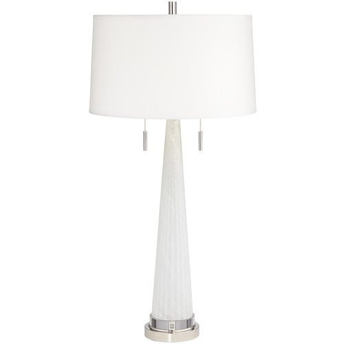 Zoe Table Lamp Table Lamp Contemporary Table Lamps Grey Table Lamps