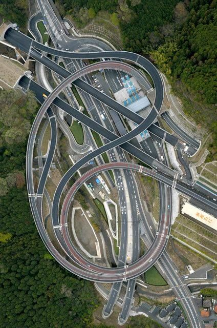 Is it possible to double major in Civil Engineering AND Architecture?