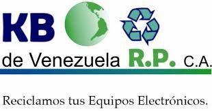 Resultado de imagen para industrias de reciclaje en venezuela