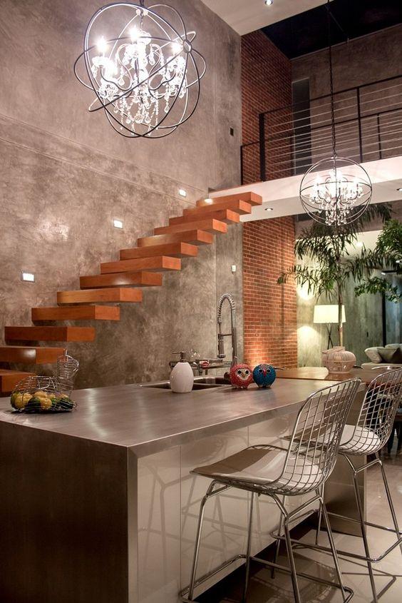 Galeria de Loft PX / Desnivel Arquitectos - 5