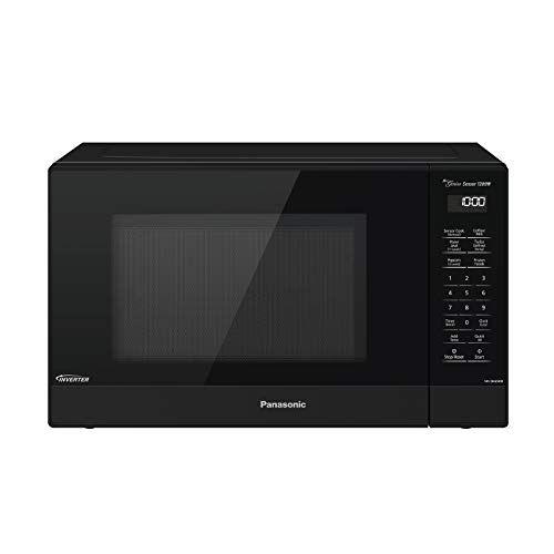 Panasonic Compact Microwave Oven Sensor Cook Compact Microwave Oven Compact Microwave Microwave Oven