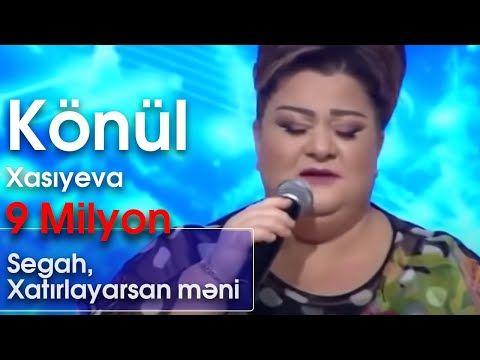 Radio Station Of Konul Xasiyeva Melodweb Online Songs Music Playlists In 2021 Radio Station Song Playlist Music Playlist